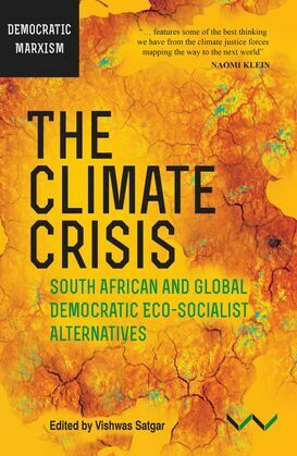 Climate Crisis, The