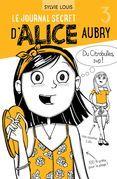 Le journal secret d'Alice Aubry 3