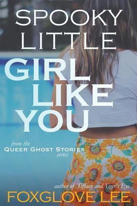 Spooky Little Girl Like You