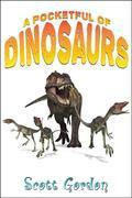 A Pocketful of Dinosaurs