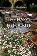 The Happy Hypocrite