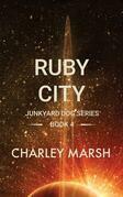 Ruby City