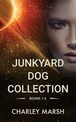 Junkyard Dog Collection