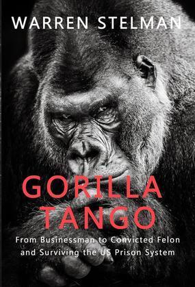 Gorilla Tango