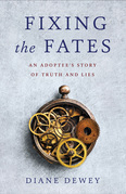 Fixing the Fates