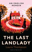 Last Landlady