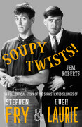 Soupy Twists!