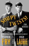 Soupy Twists!