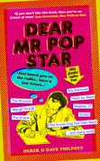 Dear Mr Pop Star
