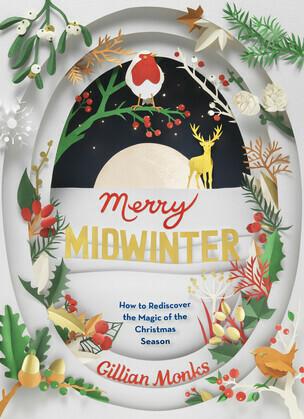 Merry Midwinter