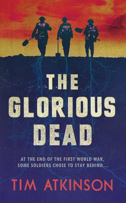 Glorious Dead
