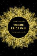 Where Epics Fail