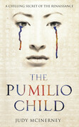 Pumilio Child