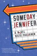 Someday Jennifer