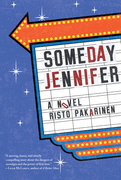 Someday Jennifer
