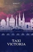 Taxi Victoria