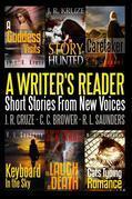 A Writer's Reader