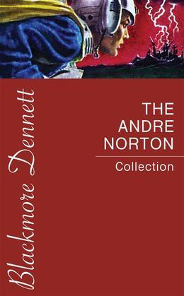The Andre Norton Collection