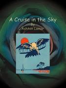 A Cruise in the Sky