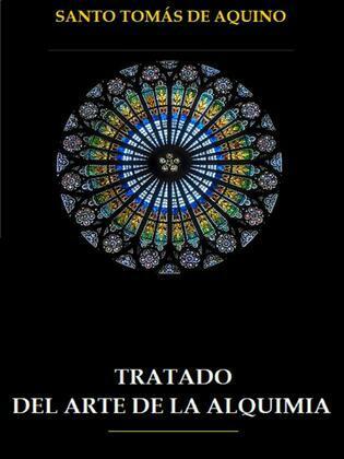 Tratado del Arte de la Alquimia
