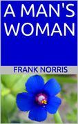 A man's woman