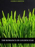 The Romance of Golden Star