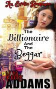 The Billionaire and the Beggar