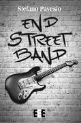 End Street Band
