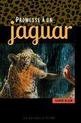 Promesse à un jaguar
