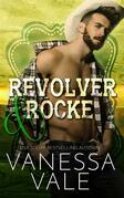 Revolver & Röcke