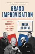 Grand Improvisation