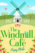 The Windmill Café (The Windmill Café)