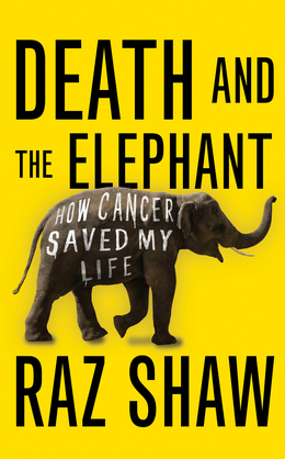 Death and the Elephant