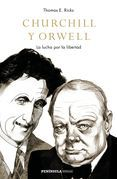 Churchill y Orwell
