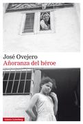 Añoranza del héroe