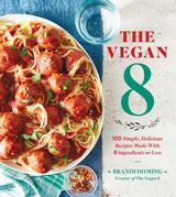 The Vegan 8