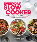 Everyday Slow Cooker