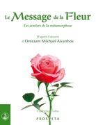 Le Message de la Fleur