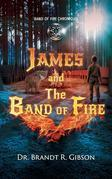 James and The Band of Fire