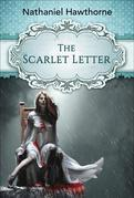 Title The Scarlet Letter