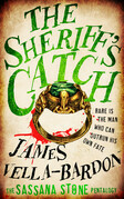 Sheriff's Catch