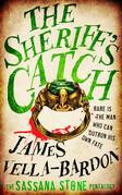 Sheriff's Catch