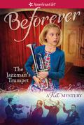The Jazzman's Trumpet