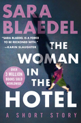The Woman in the Hotel