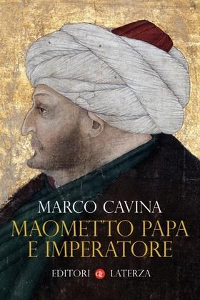 Maometto papa e imperatore