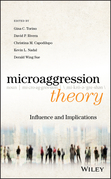 Microaggression Theory