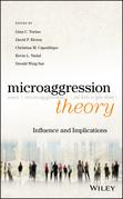 Microaggression Theory