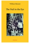 The Nail in the Eye