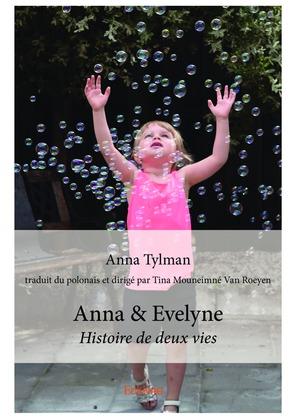 Anna & Evelyne