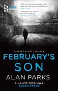 February's Son